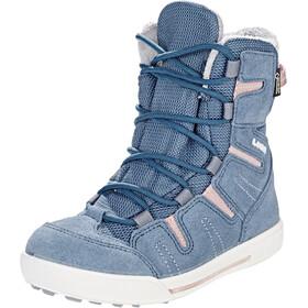 Lowa Lilly II GTX Støvler Børn grå
